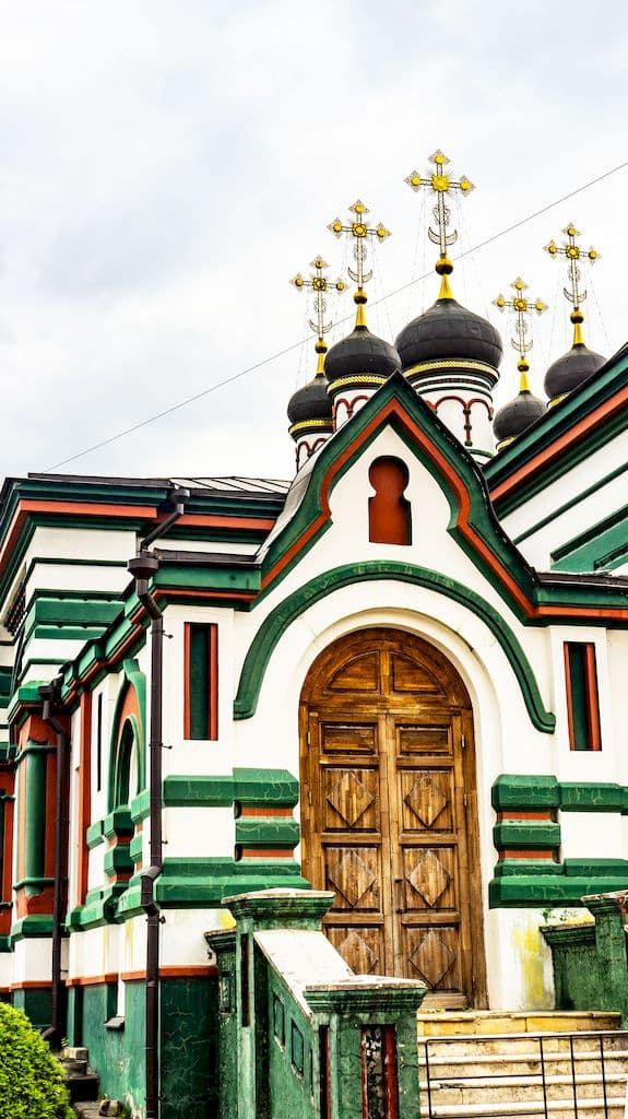 cerkov-ioanna-zlatousta-v-rozhdestvenskom_06