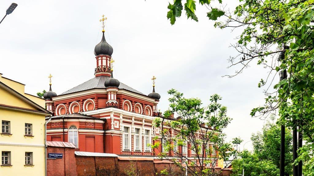 kazanskaya-cerkov-v-rozhdestvenskom-monastyre_02