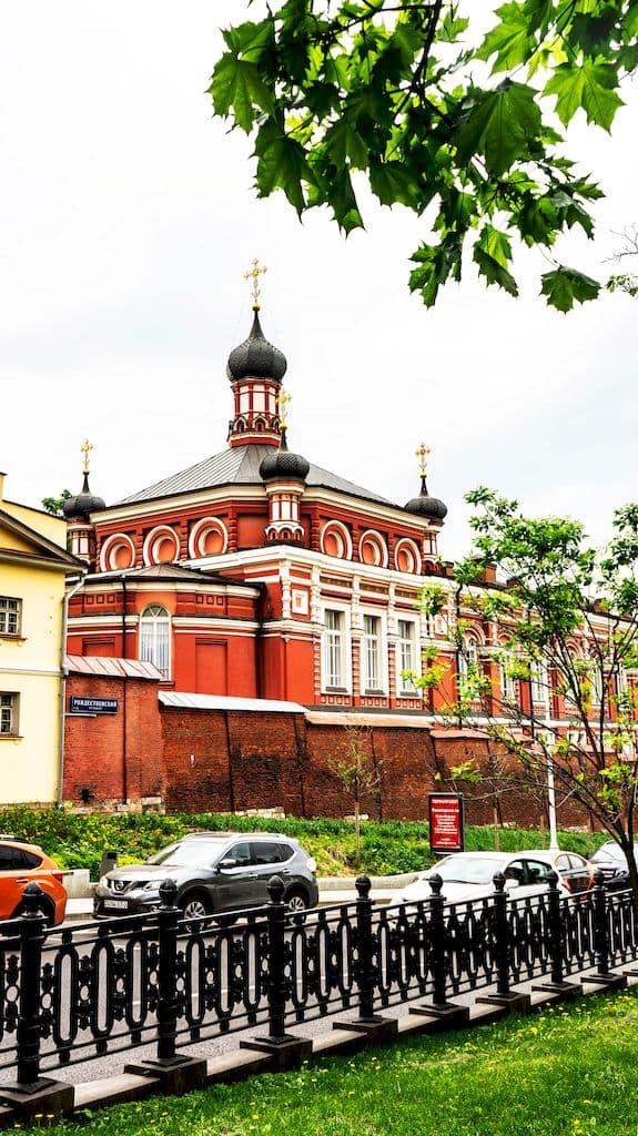 kazanskaya-cerkov-v-rozhdestvenskom-monastyre_03