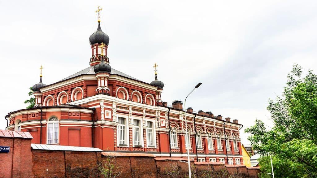kazanskaya-cerkov-v-rozhdestvenskom-monastyre_04