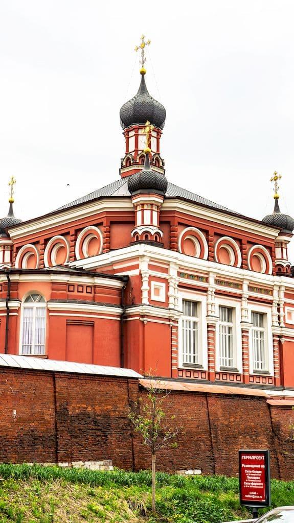 kazanskaya-cerkov-v-rozhdestvenskom-monastyre_05