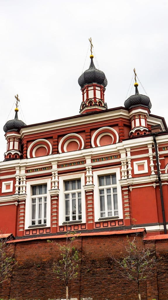 kazanskaya-cerkov-v-rozhdestvenskom-monastyre_06