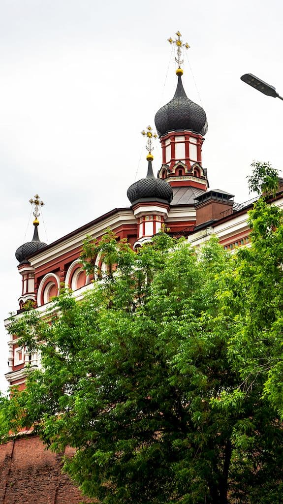 kazanskaya-cerkov-v-rozhdestvenskom-monastyre_07