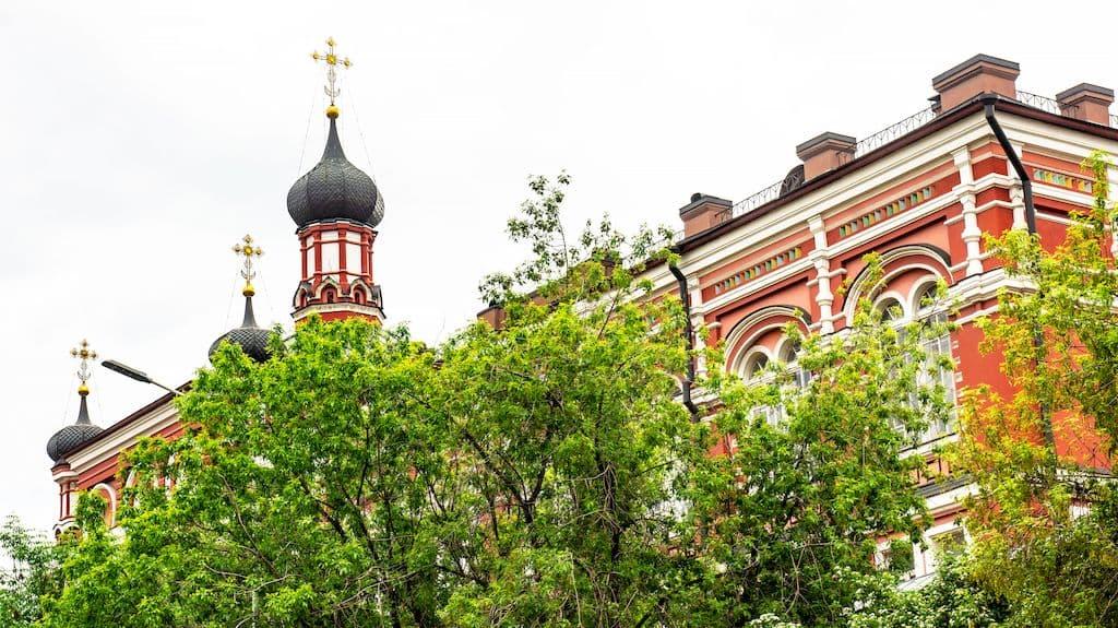 kazanskaya-cerkov-v-rozhdestvenskom-monastyre_08
