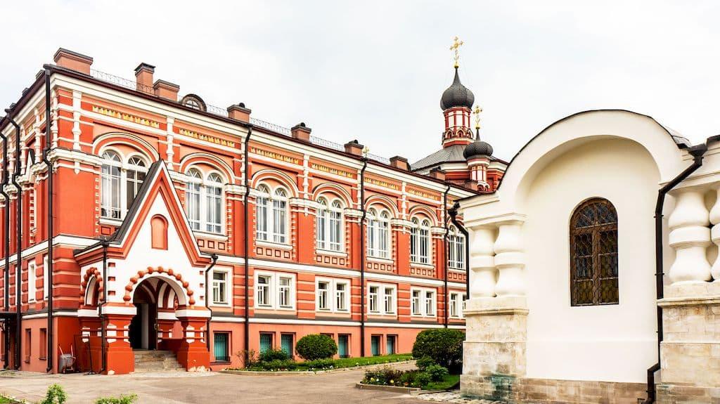 kazanskaya-cerkov-v-rozhdestvenskom-monastyre_09