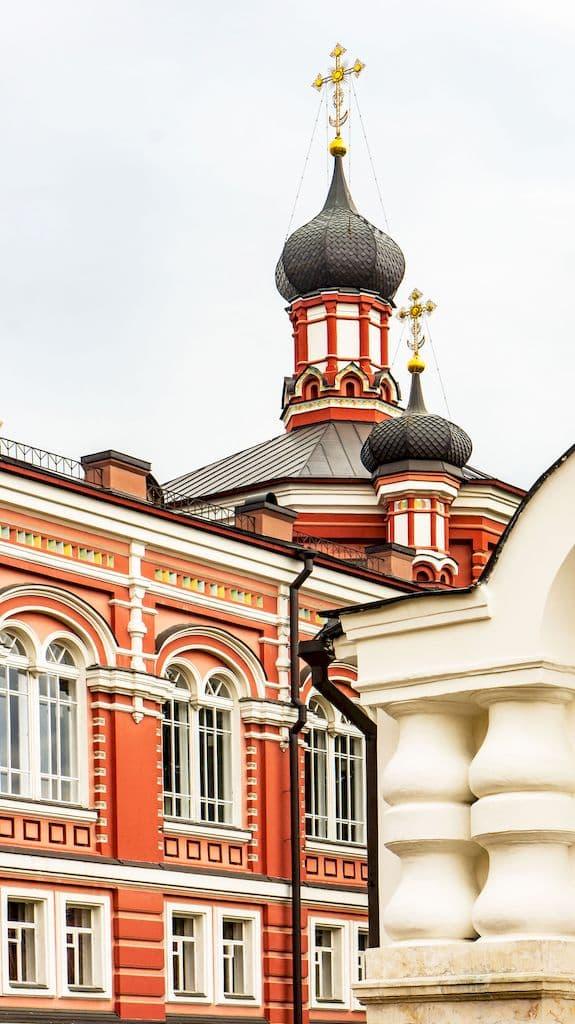 kazanskaya-cerkov-v-rozhdestvenskom-monastyre_10