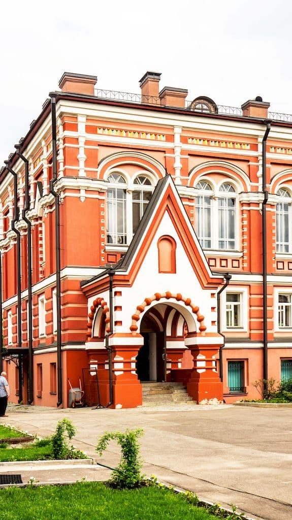 kazanskaya-cerkov-v-rozhdestvenskom-monastyre_11