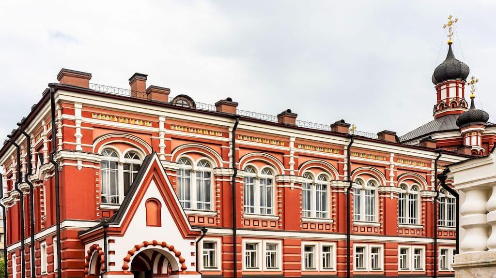 kazanskaya-cerkov-v-rozhdestvenskom-monastyre_12