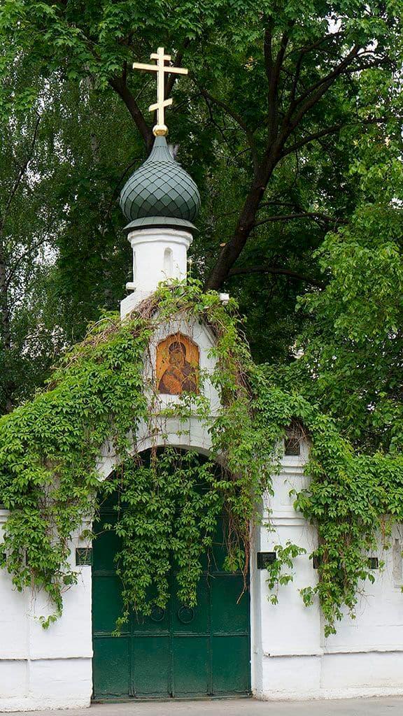sretenskij-muzhskoj-monastyr_01