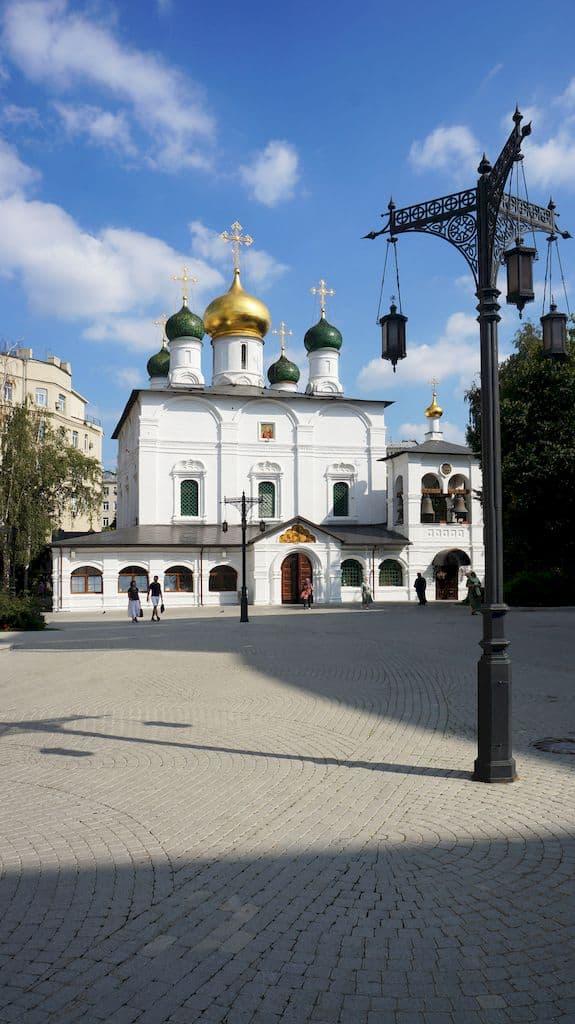 sretenskij-muzhskoj-monastyr_10
