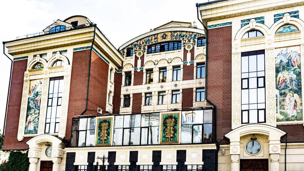sretenskij-muzhskoj-monastyr_12