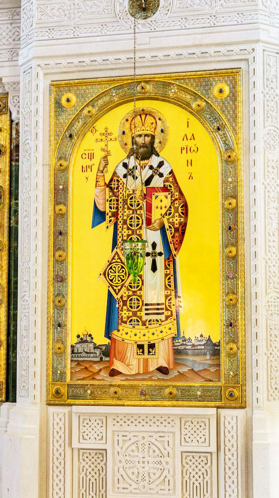 voskresenskij-sobor-v-sretenskom-monastyre-chast-3_15