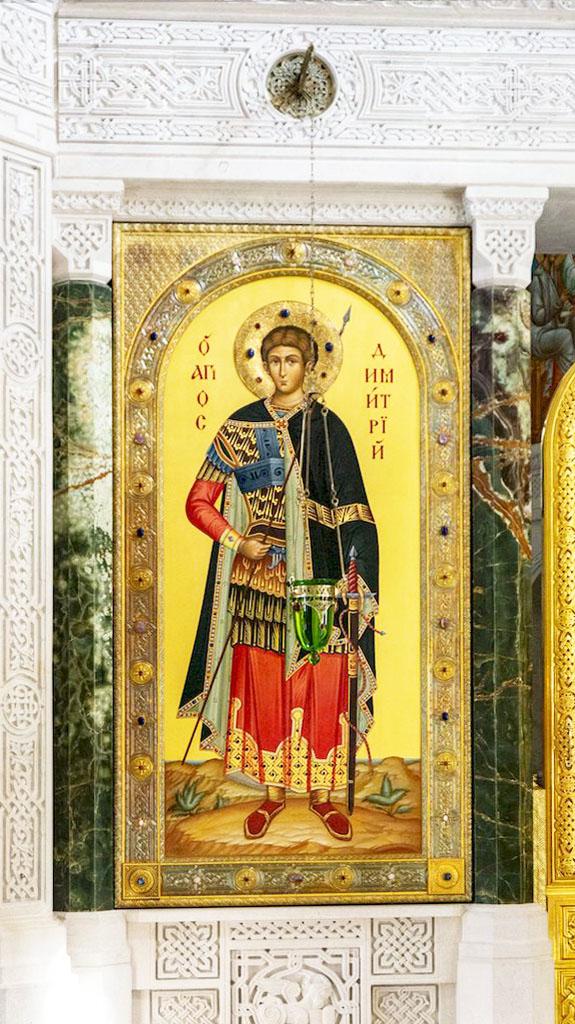 voskresenskij-sobor-v-sretenskom-monastyre-chast-3_16