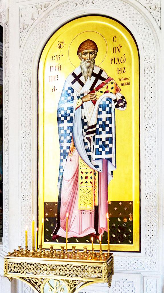 voskresenskij-sobor-v-sretenskom-monastyre-chast-3_21