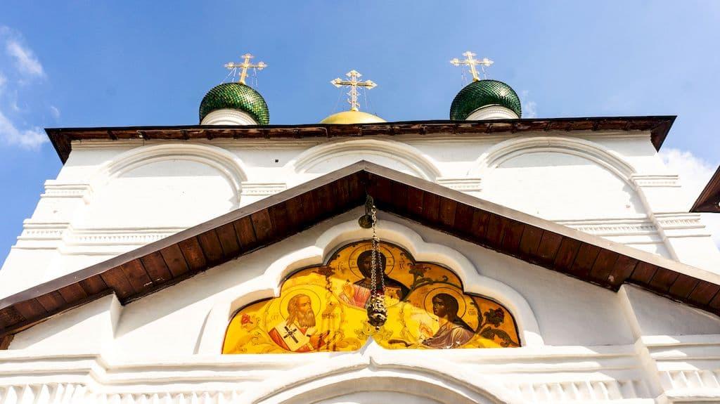 vladimirskij-sobor-v-sretenskom-monastyre_04