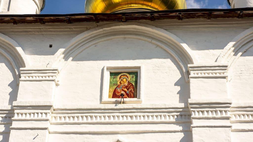 vladimirskij-sobor-v-sretenskom-monastyre_05