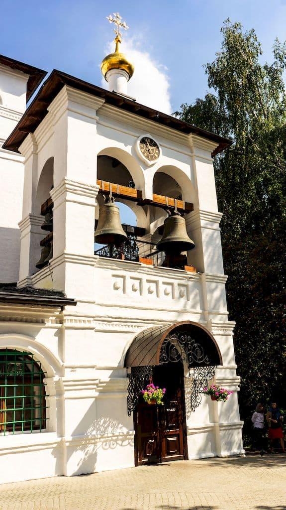 vladimirskij-sobor-v-sretenskom-monastyre_06