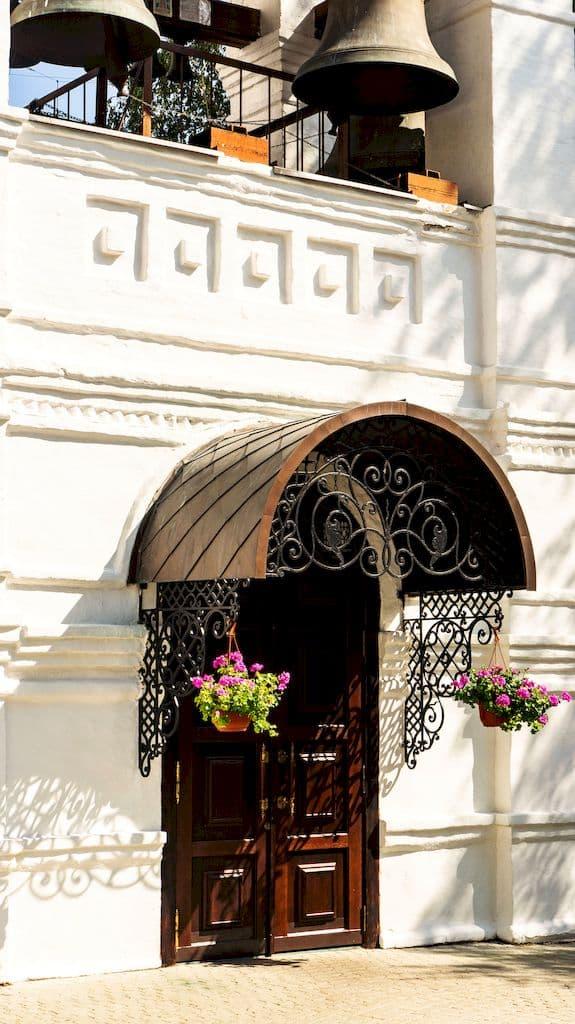 vladimirskij-sobor-v-sretenskom-monastyre_07