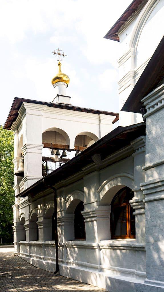 vladimirskij-sobor-v-sretenskom-monastyre_08