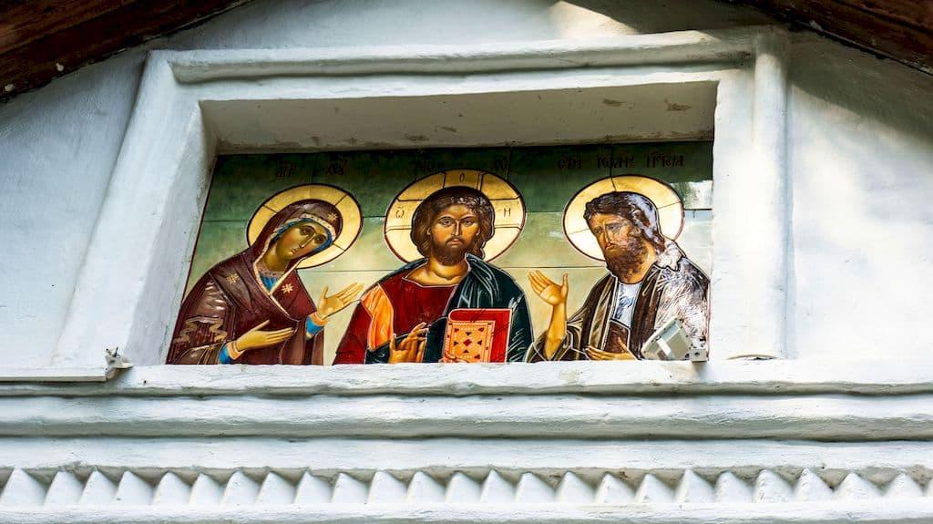 vladimirskij-sobor-v-sretenskom-monastyre_10