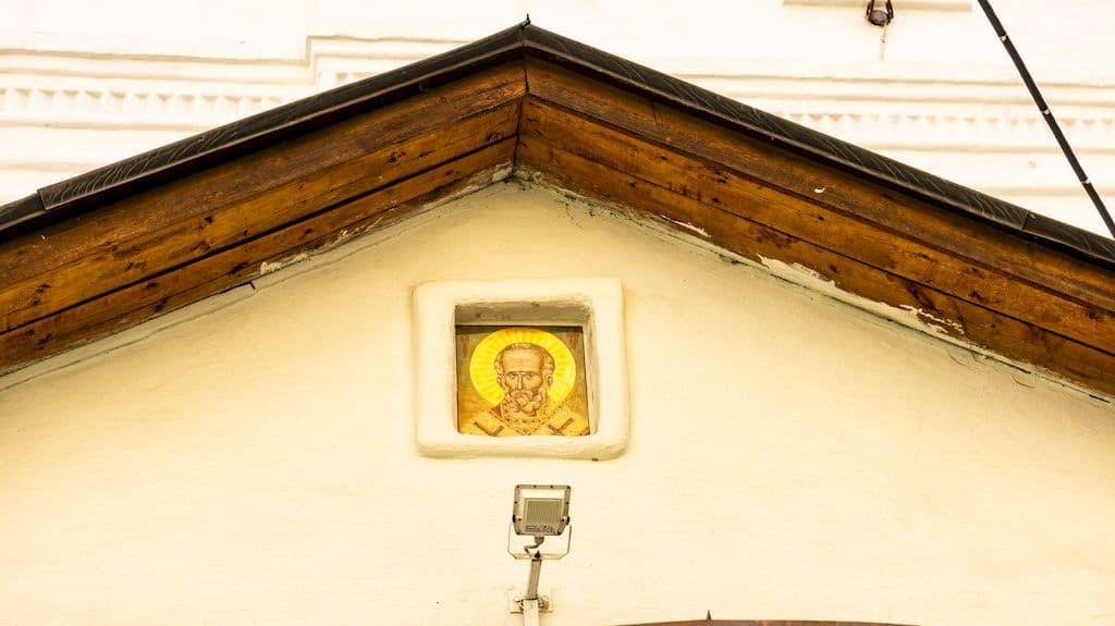 vladimirskij-sobor-v-sretenskom-monastyre_13