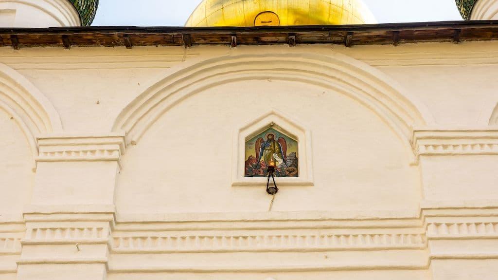 vladimirskij-sobor-v-sretenskom-monastyre_14