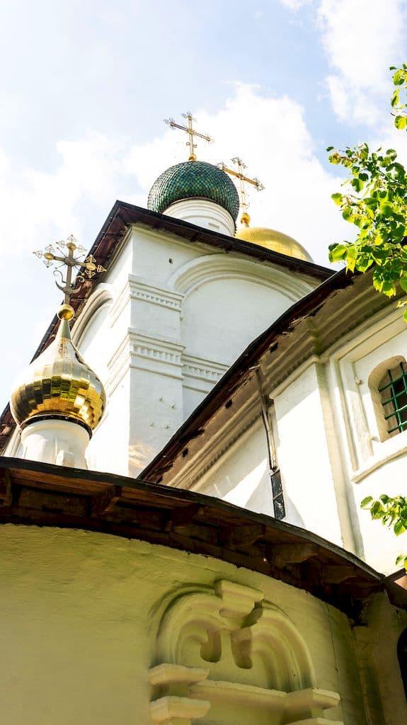 vladimirskij-sobor-v-sretenskom-monastyre_15