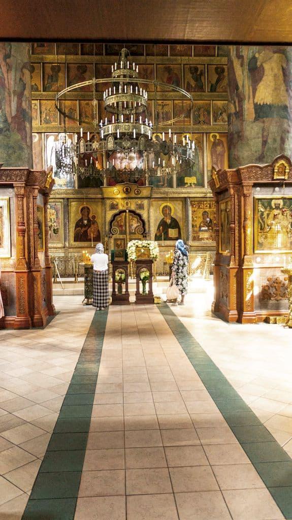vladimirskij-sobor-v-sretenskom-monastyre_16