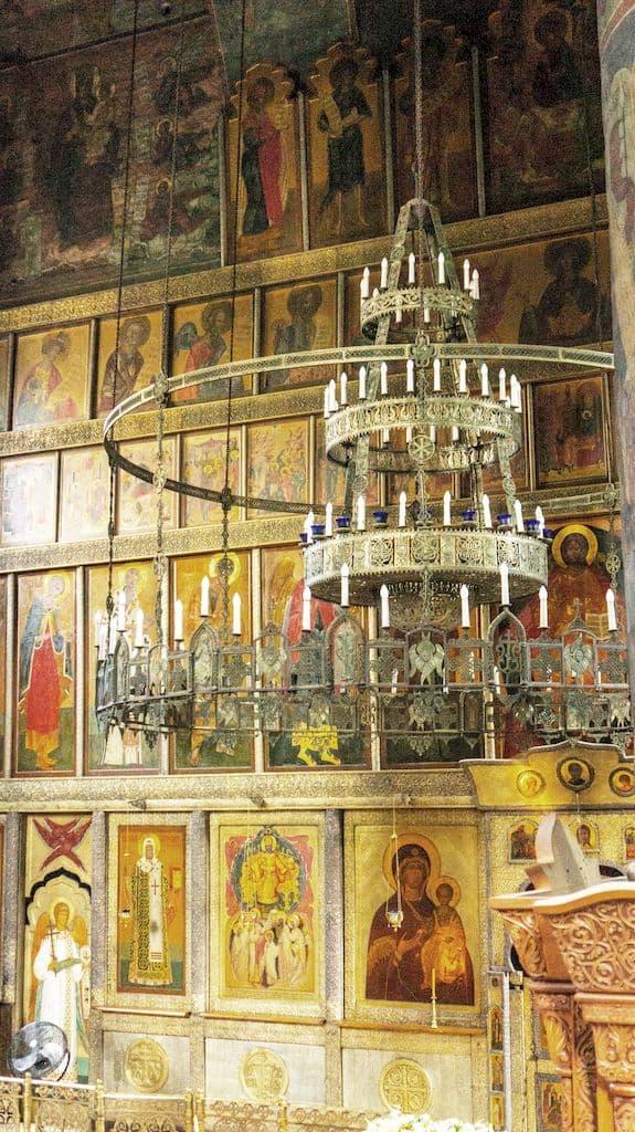 vladimirskij-sobor-v-sretenskom-monastyre_20