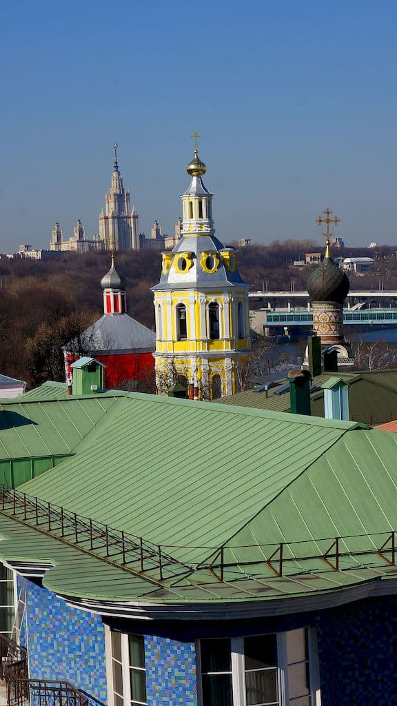 andreevskij-muzhskoj-monastyr_03