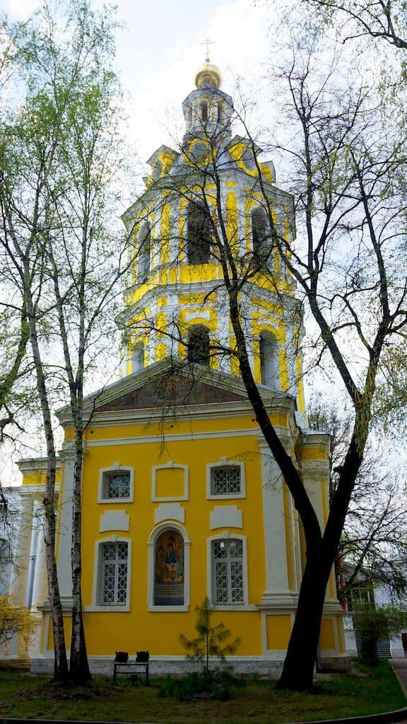 andreevskij-muzhskoj-monastyr_05