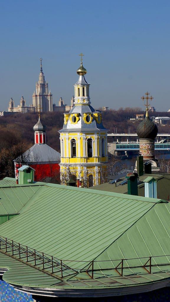 cerkov-ioanna-bogoslova-v-andreevskom-monastyre_02