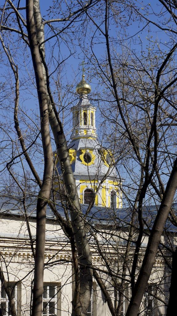 cerkov-ioanna-bogoslova-v-andreevskom-monastyre_03