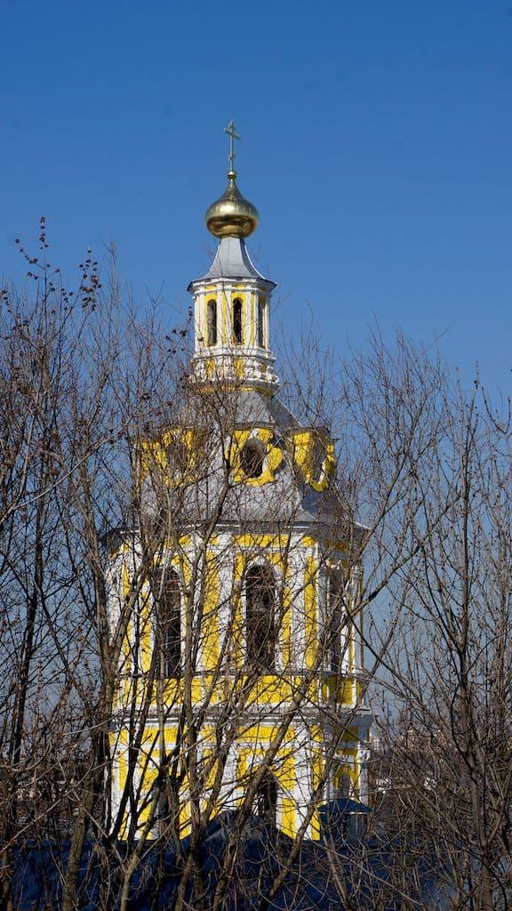 cerkov-ioanna-bogoslova-v-andreevskom-monastyre_04