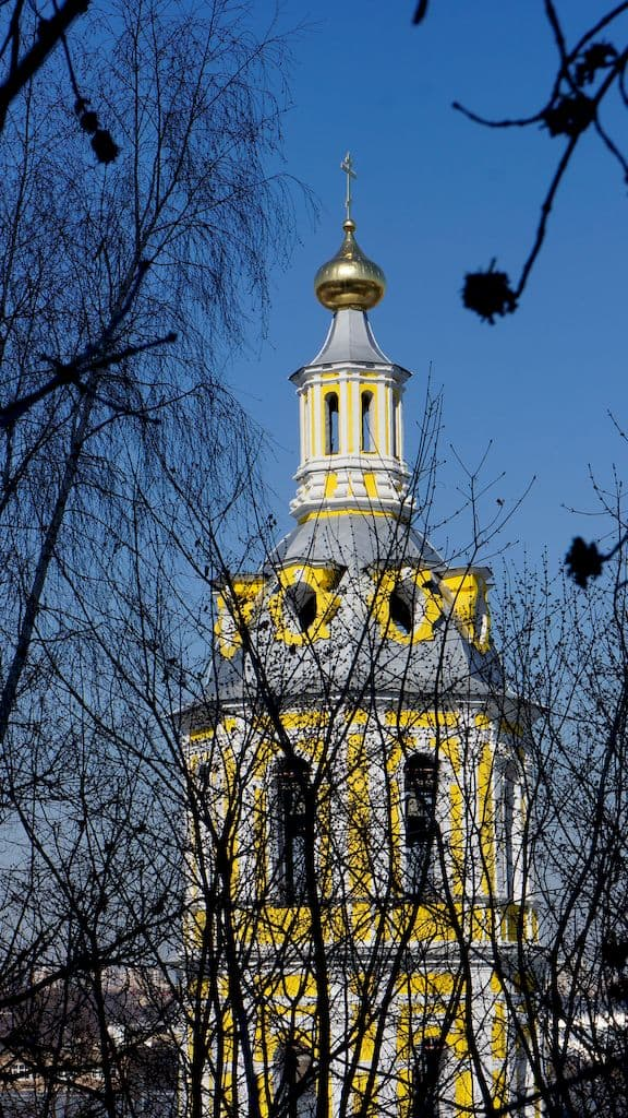cerkov-ioanna-bogoslova-v-andreevskom-monastyre_05