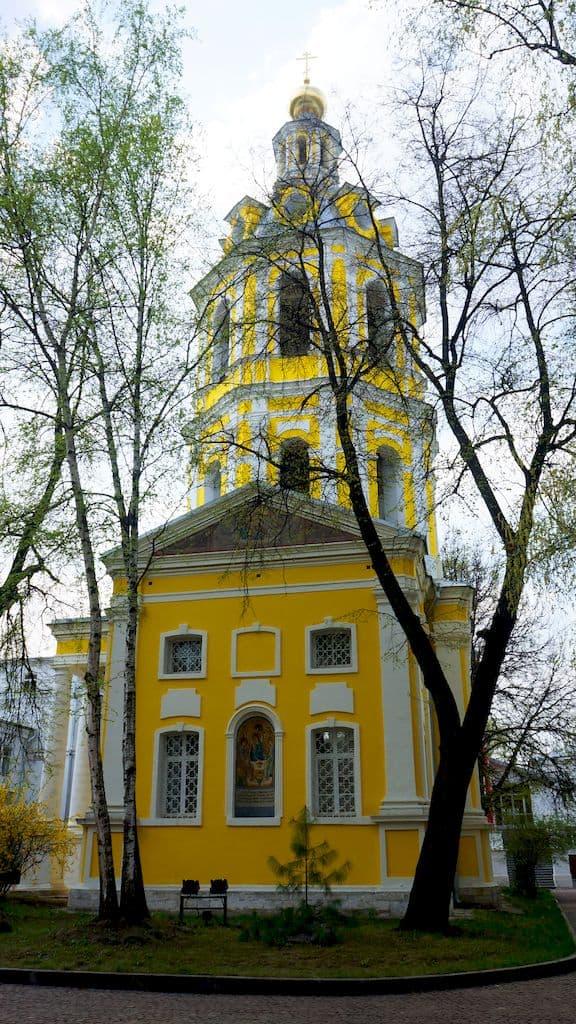 cerkov-ioanna-bogoslova-v-andreevskom-monastyre_06