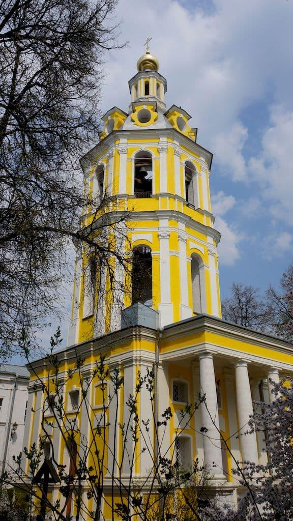 cerkov-ioanna-bogoslova-v-andreevskom-monastyre_07