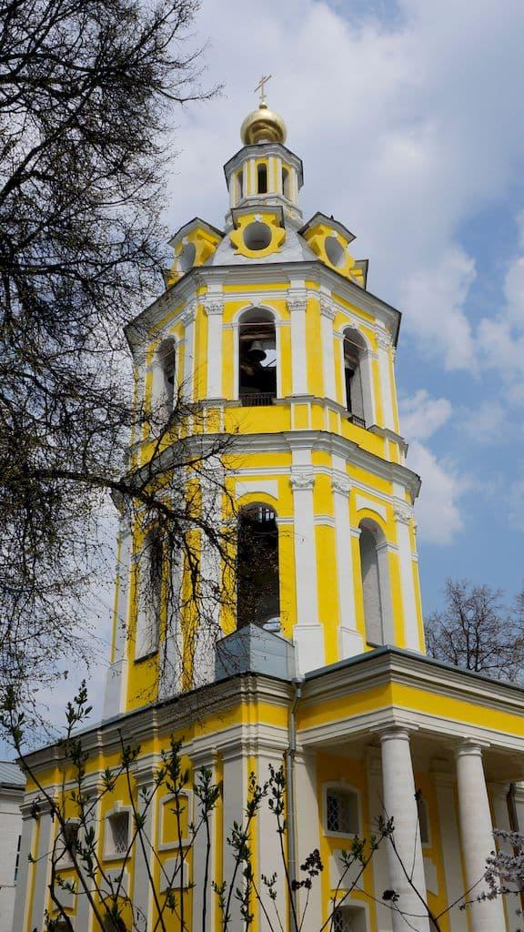 cerkov-ioanna-bogoslova-v-andreevskom-monastyre_08