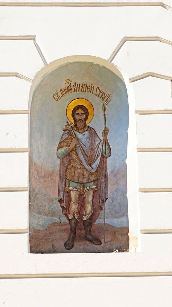 cerkov-andreya-stratilata-v-andreevskom_07