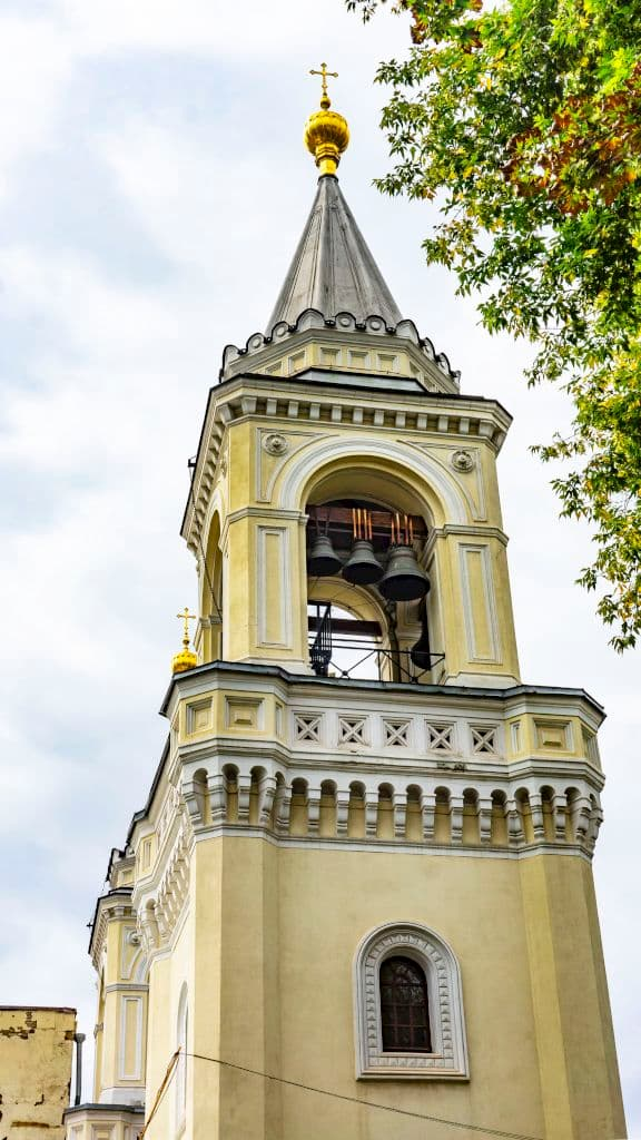ioanno-predtechenskij-zhenskij-monastyr_13