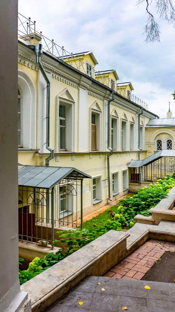 ioanno-predtechenskij-zhenskij-monastyr_18