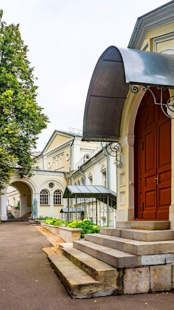 ioanno-predtechenskij-zhenskij-monastyr_20