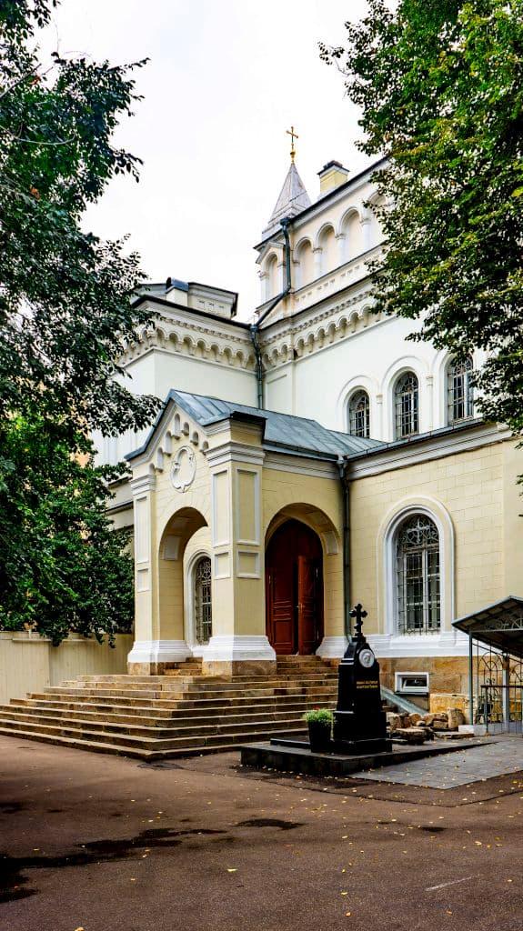 ioanno-predtechenskij-zhenskij-monastyr_21