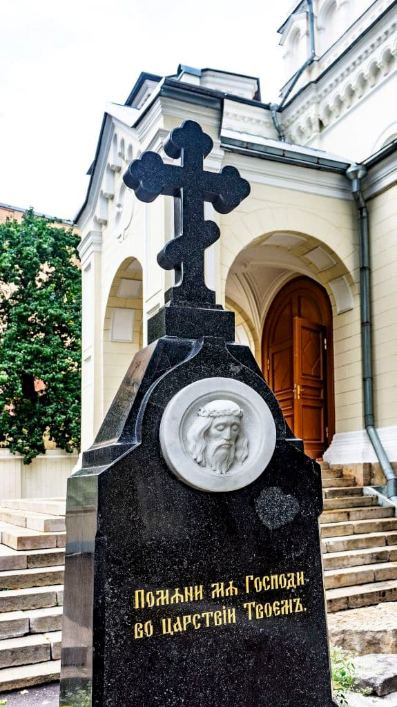 ioanno-predtechenskij-zhenskij-monastyr_25