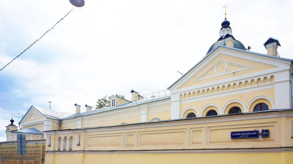 cerkov-elisavety-v-ioanno-predtechenskom-monastyre_01