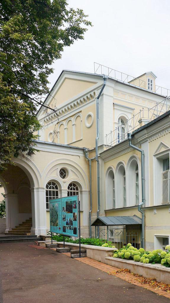 cerkov-elisavety-v-ioanno-predtechenskom-monastyre_06