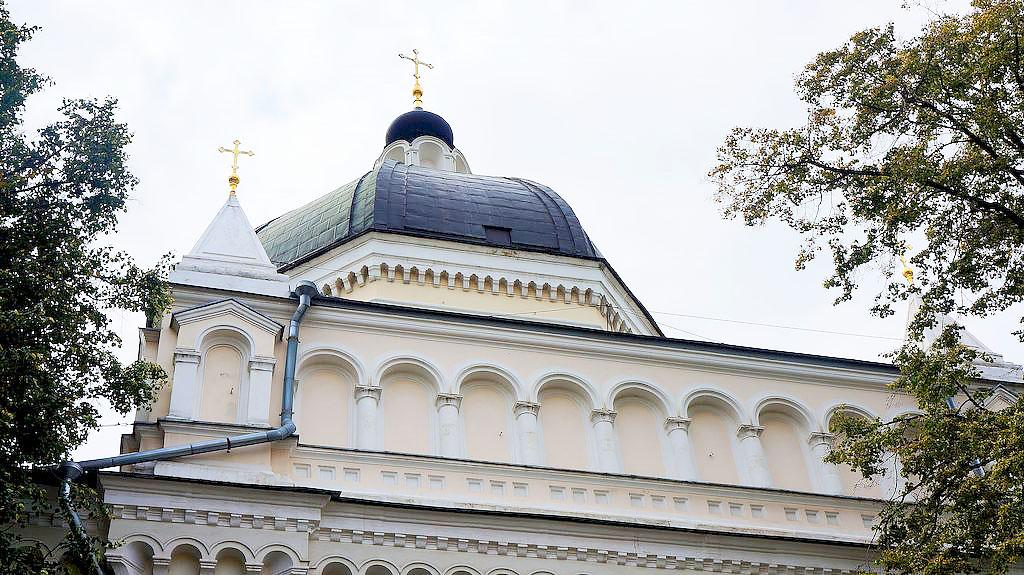 ivanovskij-sobor-v-ioanno-predtechenskom-monastyre_04