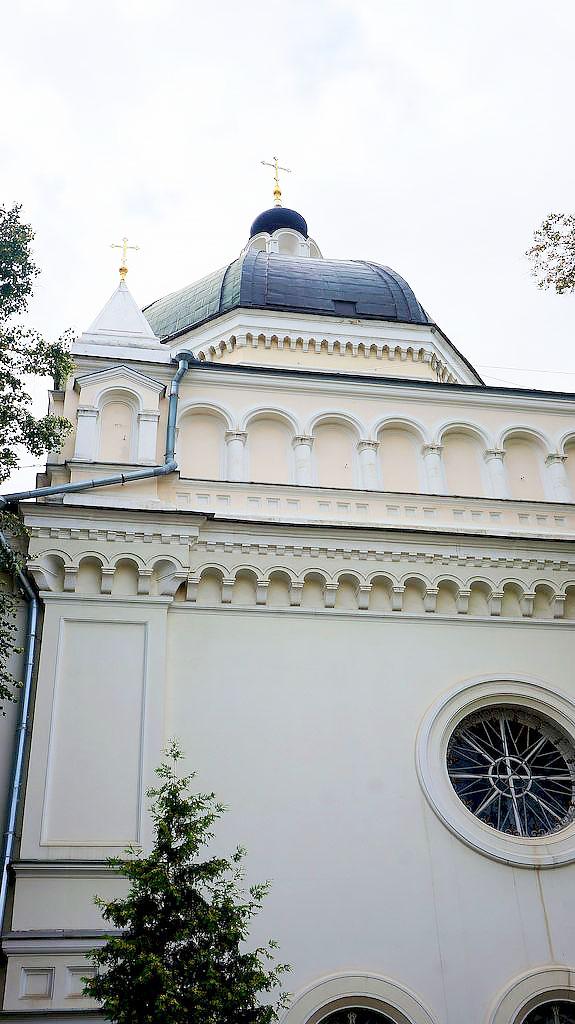 ivanovskij-sobor-v-ioanno-predtechenskom-monastyre_05
