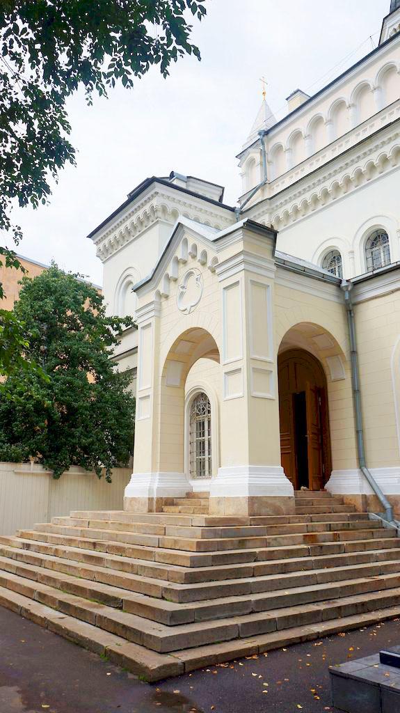 ivanovskij-sobor-v-ioanno-predtechenskom-monastyre_08