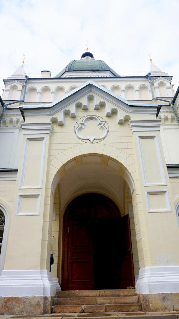 ivanovskij-sobor-v-ioanno-predtechenskom-monastyre_09